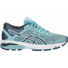 Women's GT-1000 6 by ASICS in Fresno Ca