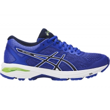 Women's GT-1000 6 by ASICS in Concord Ca