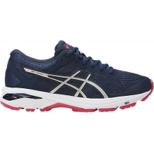 Women's GT-1000 6 by ASICS in Mooresville Nc