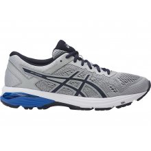 Men's GT-1000 6 (2E) by ASICS