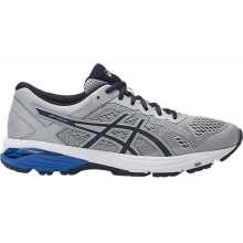 Men's GT-1000 6 (4E) by ASICS in Okemos Mi
