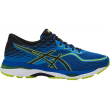 Men's GEL-Cumulus 19 by ASICS in Holland Mi