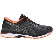 Men's GEL-Cumulus 19 by ASICS in Boston Ma