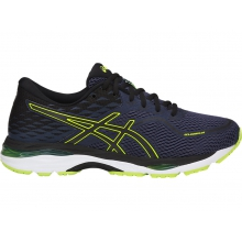 Men's GEL-Cumulus 19 by ASICS in Steamboat Springs Co