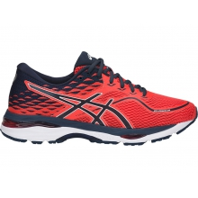 Men's GEL-Cumulus 19 by ASICS in Redlands Ca