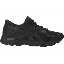 Men's GEL-Cumulus 19 by ASICS in New York Ny