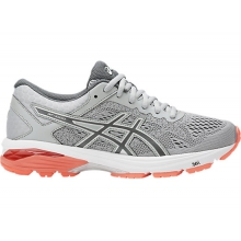 Women's GT-1000 6 (D) by ASICS