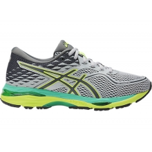 Women's GEL-Cumulus 19 by ASICS