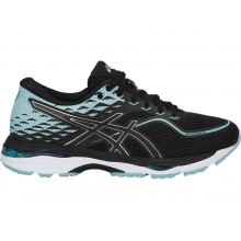 Women's GEL-Cumulus 19 by ASICS in Brea Ca