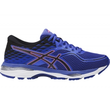 Women's GEL-Cumulus 19 by ASICS in Squamish British Columbia