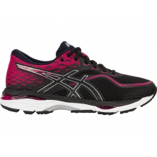 Women's GEL-Cumulus 19 by ASICS in Holland Mi