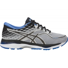 Men's GEL-Cumulus 19 (4E) by ASICS