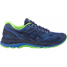 Men's GEL-Nimbus 19 Lite-Show by ASICS in Steamboat Springs Co