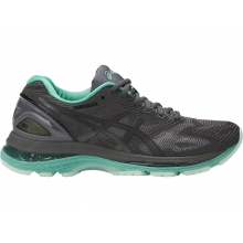 Women's GEL-Nimbus 19 Lite-Show by ASICS
