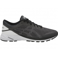 Men's DynaFlyte 2 by ASICS in Norwell Ma