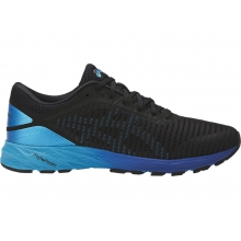 Men's DynaFlyte 2 by ASICS in Naperville Il