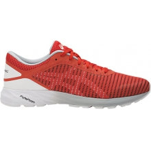 Men's DynaFlyte 2 by ASICS in Encino Ca