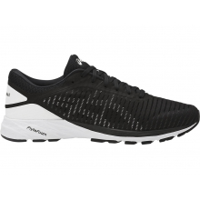 Men's DynaFlyte 2 by ASICS in Branford Ct