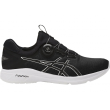 Men's Dynamis by ASICS in Norman Ok