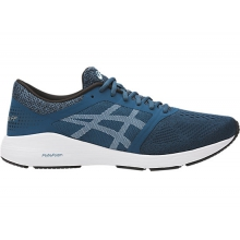 Men's Roadhawk FF by ASICS in Kansas City Mo