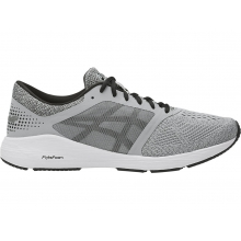 Men's Roadhawk FF by ASICS in New York Ny