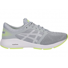 Men's Roadhawk FF by ASICS in Fresno Ca