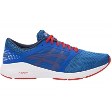 Men's Roadhawk FF by ASICS in Encino Ca