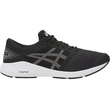 Men's Roadhawk FF by ASICS in Royal Oak Mi