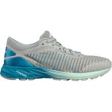 Women's DynaFlyte 2 by ASICS in Paramus Nj