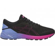Women's DynaFlyte 2 by ASICS in North Vancouver Bc