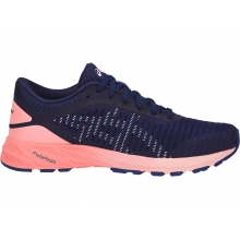 Women's DynaFlyte 2 by ASICS in San Jose Ca
