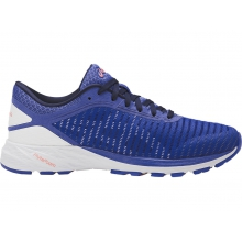 Women's DynaFlyte 2 by ASICS in Des Peres Mo