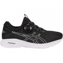 Women's Dynamis by ASICS in New York Ny