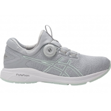 Women's Dynamis by ASICS in Ann Arbor Mi