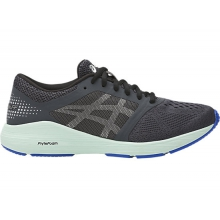 Women's Roadhawk FF by ASICS in Royal Oak Mi