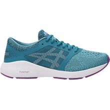 Women's Roadhawk FF by ASICS