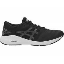 Women's Roadhawk FF by ASICS in Washington Dc