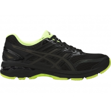 Men's GT-2000 5 Lite-Show by ASICS