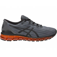 Men's GEL-Quantum 360 Shift by ASICS in Scottsdale Az