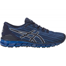 Men's GEL-Quantum 360 Shift by ASICS in Steamboat Springs Co