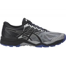 Men's GEL-Fujitrabuco 6 by ASICS
