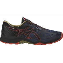 Men's GEL-Fujitrabuco 6 by ASICS in Tempe Az