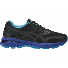 Women's GT-2000 5 Lite-Show by ASICS