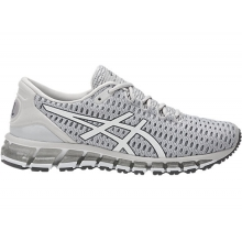 Women's GEL-Quantum 360 Shift by ASICS in New York Ny