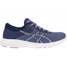 Women's Nitrofuze 2 by ASICS in Okemos Mi