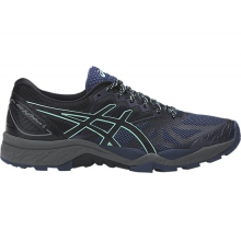 Women's GEL-Fujitrabuco 6 by ASICS