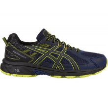 Men's GEL-Venture 6 by ASICS in Lake Orion Mi