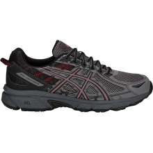 Men's GEL-Venture 6 by ASICS in Anchorage Ak