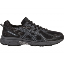 Men's GEL-Venture 6 by ASICS in Johnstown Co
