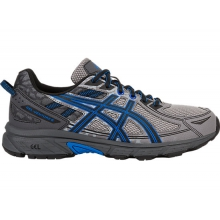 Men's GEL-Venture 6 (4E) by ASICS in Okemos Mi